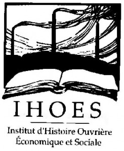 logo_IHOES