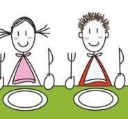 Repas chauds dans les écoles