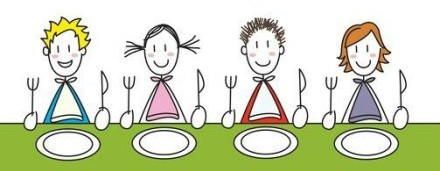 ecole menu scolaire seraing