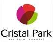 cristal_park
