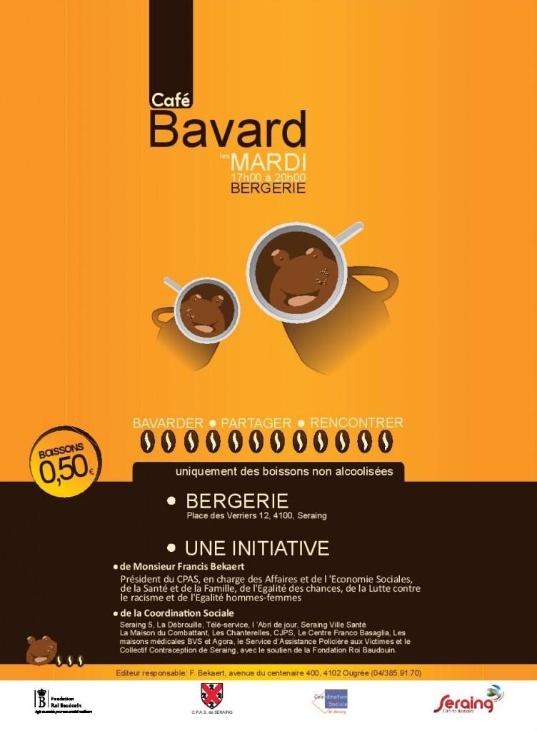 20130135_CPAS_cafe_bavard_les_affiches_148x210-page-001