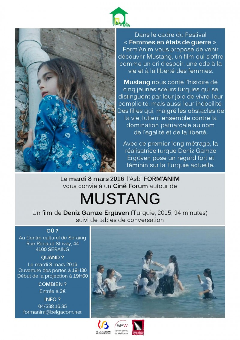 Mustang - Affiche A4-page-001