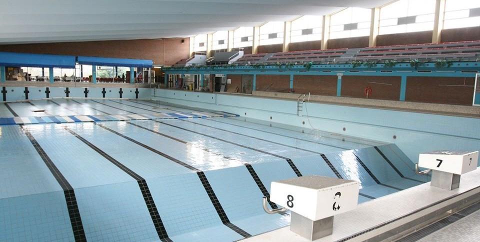 Piscine olympique fermetures ville de seraing ville for Brossolette piscine