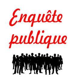 1-enquete-publique_01