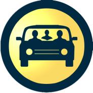 Carpool – Ensembles, covoiturons!