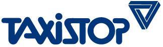 logoTaxistop (1)