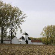 Appel à projet : Prix du paysage en Belgique – Wallonie
