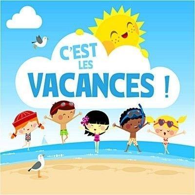 vacances_bibliothèques_seriang