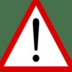 warning-146916_960_720