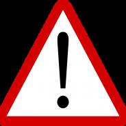 Attention : fermeture des services communaux ce vendredi et samedi