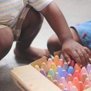 Plaines de jeux d'été : inscrivez votre enfant par téléphone uniquement