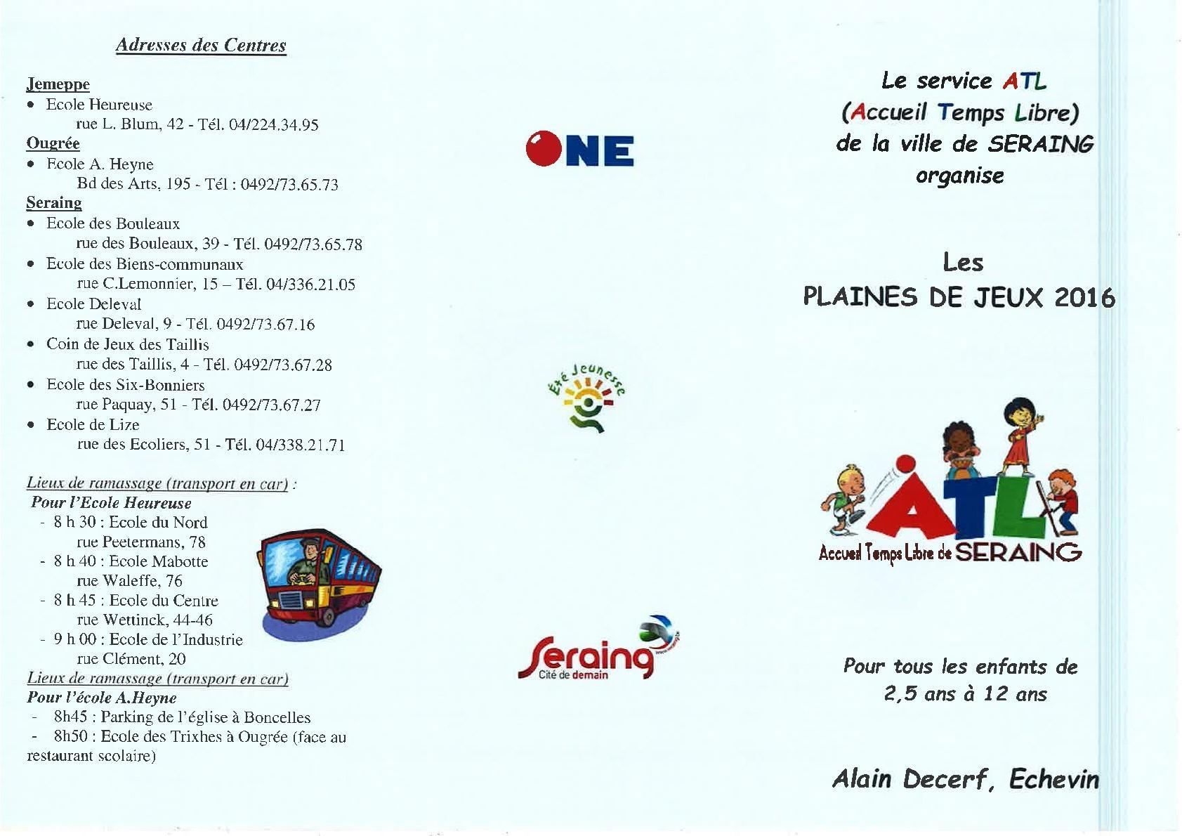 plaines_de_jeux_ATL