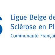 Ligue Belge de la Sclérose en Plaques – Demande de volontaires