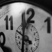 Services communaux : horaires d'été – du lundi 4 juillet au vendredi 2 septembre 2016 inclus