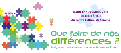 colloque-difference-seraing