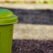 Seraing: mesures d'application pour la taxe-déchets