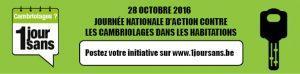 banner-fr-_nieuw-logo