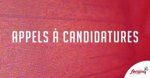 appel-a-candidature-informatique