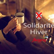 Le service Solidarité-Hiver est activé depuis novembre