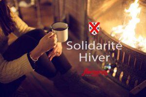 solidarite-hiver-ser