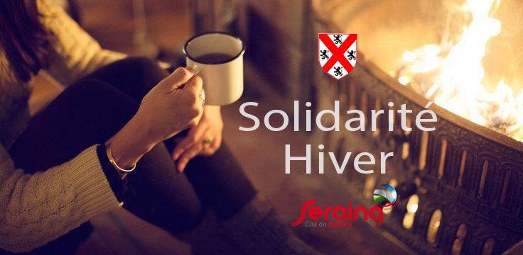 Solidarité Hiver