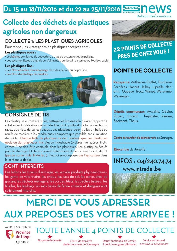 collecte-page-001