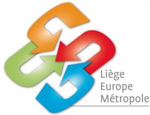 liege-europe-metropole