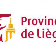 Province de Liège – Décisions sur la validation des élections communales 2018