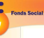 Le Fonds Social Chauffage