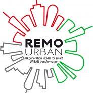 Newsletter Remourban – Décembre 2016