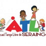 ATL – Garderies durant les vacances scolaires