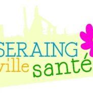 Seraing Ville Santé