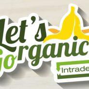 Campagne de sensibilisation sur les déchets organiques