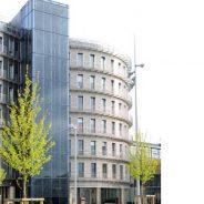 Fermeture exceptionnelle Mairie de Quartier – Population – Etat civil