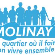Une nouvelle jeunesse pour le Molinay