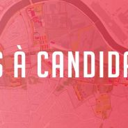 Appel à candidatures – technicien(ne) pour le service du développement territorial