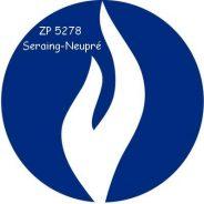 La criminalité en baisse sur la zone de police Seraing-Neupré
