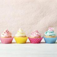 La Fondation Recherche Alzheimer présente le mois du Cupcake