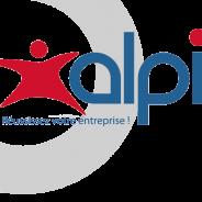 ALPI – Journée des aides, subsides et financements alternatifs (26 octobre)