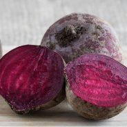 Ateliers de savoir-faire pour apprendre à cuisiner les légumes d'automne et d'hiver