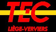 TEC Liège – Verviers – Adaptation de l'offre des lignes 2, 9, 27, 32, 40 et 146
