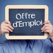 Le Home Ougréen recherche un employé technique (H/F)