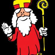 Une organisation repensée par le CPAS pour la Saint-Nicolas