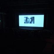 Clôture de la 14ème édition du Festival de courts-métrages « Caméras Citoyennes »