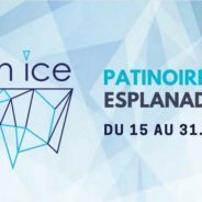 Seraing On Ice – Mesures de stationnement
