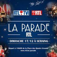 Parade RTL