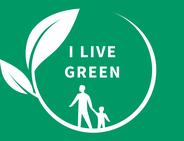 Concours vidéo «I Live Green»