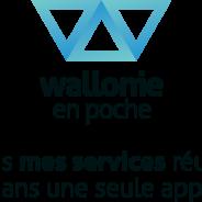 Le service « Collecte des déchets » de Wallonie en poche