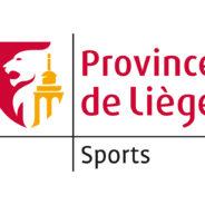 Académie provinciale des Sports Seniors
