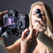 Lancement de l'appel à candidature pour la 15ème édition du Festival Caméras Citoyennes